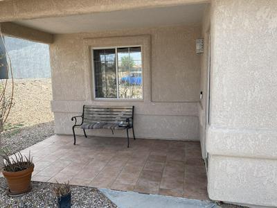 2558 RAINBOW AVE N, Lake Havasu City, AZ 86403 - Photo 2