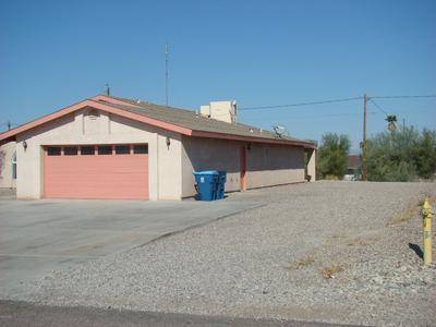 1691 TOPAZ DR, Lake Havasu City, AZ 86403 - Photo 2