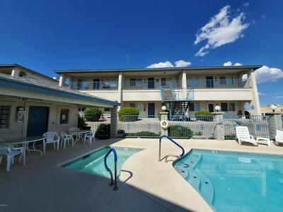 1775 BIMINI LN UNIT E3, Lake Havasu City, AZ 86403 - Photo 2