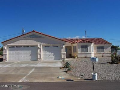 440 BRITE DR, Lake Havasu City, AZ 86406 - Photo 1