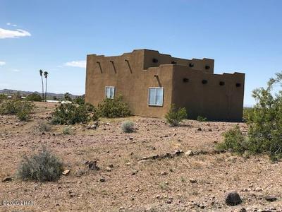 27236 BLACK MOUNTAIN RD, Bouse, AZ 85325 - Photo 2