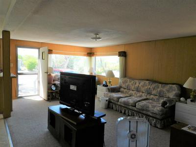 27919 FRAME AVE, Bouse, AZ 85325 - Photo 2