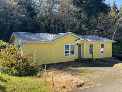 235 SW BRENTWOOD DR, Waldport, OR 97394 - Photo 1
