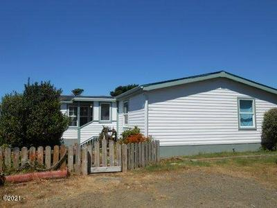 336 NW 60TH ST, Newport, OR 97365 - Photo 1