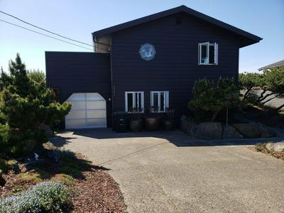 2306 NW OCEANIA DR, Waldport, OR 97394 - Photo 2