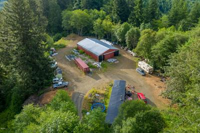753 N FOREST RD, Otis, OR 97368 - Photo 1