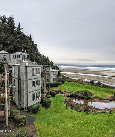 3641 NW OCEANVIEW DR # 113, Newport, OR 97365 - Photo 1