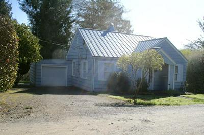 4936 NE I AVE, Neotsu, OR 97364 - Photo 2