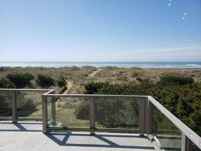 2306 NW OCEANIA DR, Waldport, OR 97394 - Photo 1