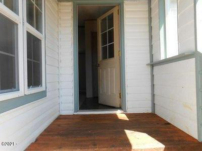 336 NW 60TH ST, Newport, OR 97365 - Photo 2