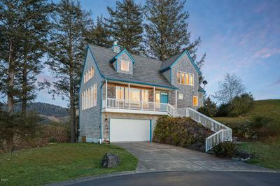 5310 HAYSTACK DR, Neskowin, OR 97149 - Photo 1