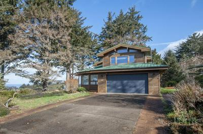 5480 TYEE LOOP, NESKOWIN, OR 97149 - Photo 2