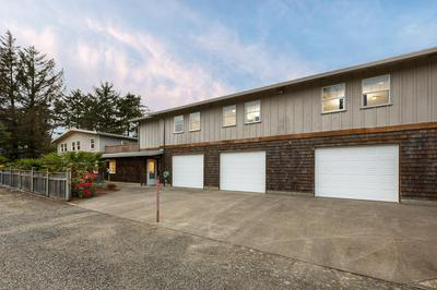 5960 POLLOCK AVE, Pacific City, OR 97112 - Photo 2