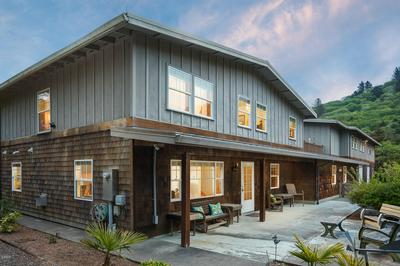 5960 POLLOCK AVE, Pacific City, OR 97112 - Photo 1