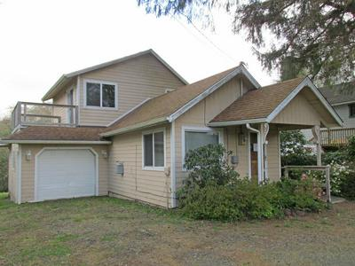4685 NE 50TH ST, NEOTSU, OR 97364 - Photo 1