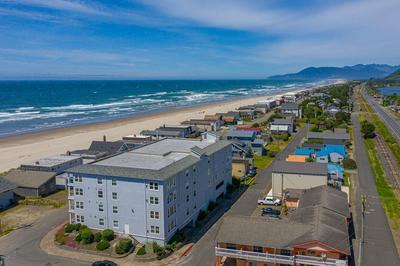 300 N PACIFIC ST UNIT 41, Rockaway Beach, OR 97136 - Photo 1