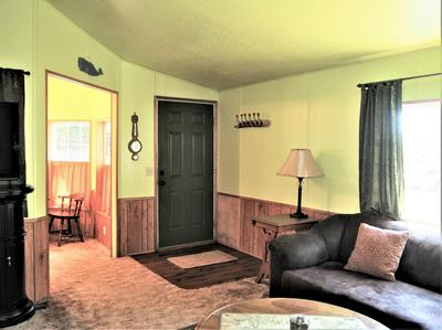 6930 A ST, Pacific City, OR 97112 - Photo 2