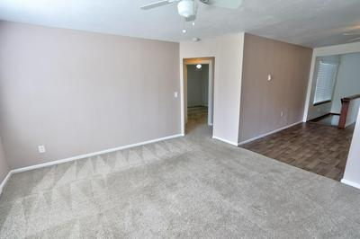35 SW COTTAGE ST, Newport, OR 97365 - Photo 2