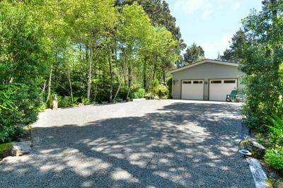 2695 SW BREAKERS DR, Waldport, OR 97394 - Photo 2