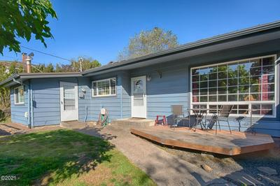 312 NW 16TH ST, Newport, OR 97365 - Photo 1