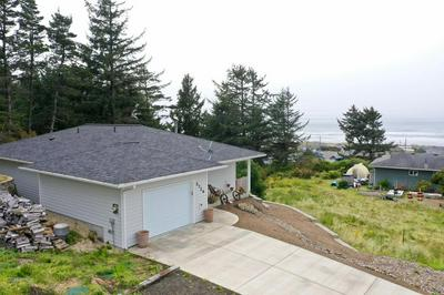 2726 NW SEAFARER CT, Waldport, OR 97394 - Photo 1