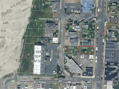 T/L 7400 NW COAST STREET, Newport, OR 97365 - Photo 1
