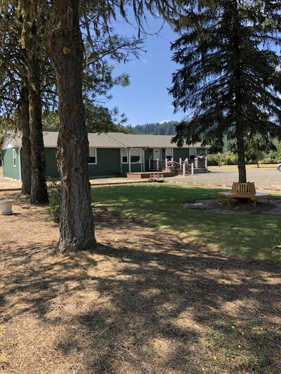 26818 FUDGE RD, Alsea, OR 97324 - Photo 2