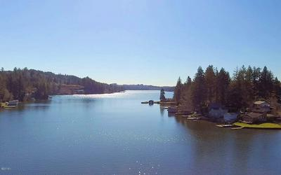 T/L 1500 NE EAST DEVILS LAKE RD., Otis, OR 97368 - Photo 1