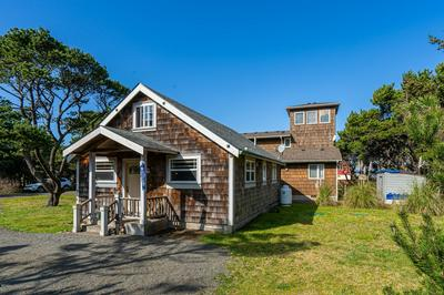 5950 HARRIS AVE, Pacific City, OR 97112 - Photo 1