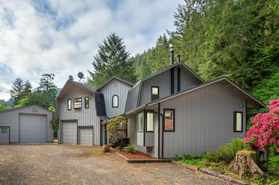 46700 LITTLE NESTUCCA RIVER HWY, Cloverdale, OR 97112 - Photo 2