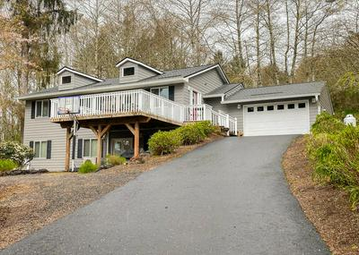 46415 TERRACE DR, Neskowin, OR 97149 - Photo 2
