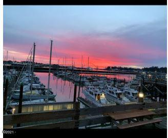 890 SE BAY BLVD # 107, Newport, OR 97365 - Photo 1