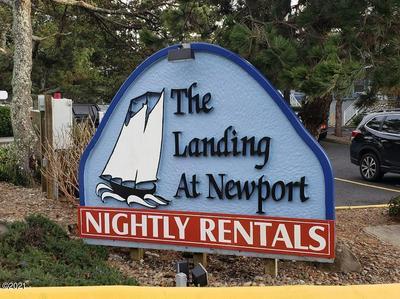 890 SE BAY BLVD # 107, Newport, OR 97365 - Photo 2