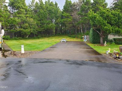 6225 N COAST HWY # 13, Newport, OR 97365 - Photo 1