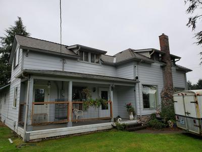 331 E LOGSDEN RD, Siletz, OR 97380 - Photo 2