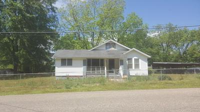 1121 PATTON ST, Tallassee, AL 36078 - Photo 1