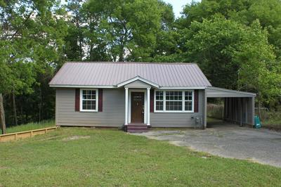 508 POWERS AVE, Tallassee, AL 36078 - Photo 1