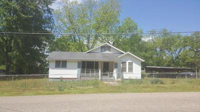 1121 PATTON ST, Tallassee, AL 36078 - Photo 2