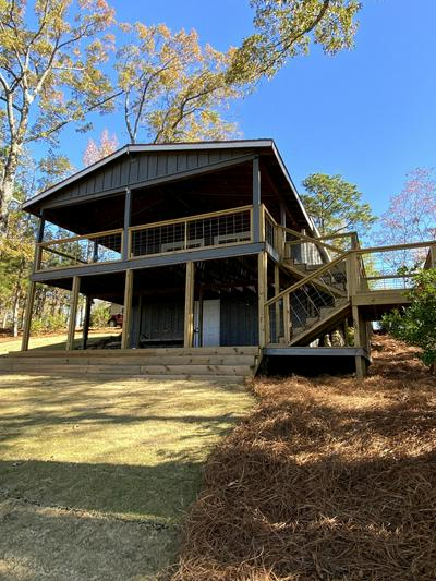 15993 PACES POINT RD, Dadeville, AL 36853 - Photo 1