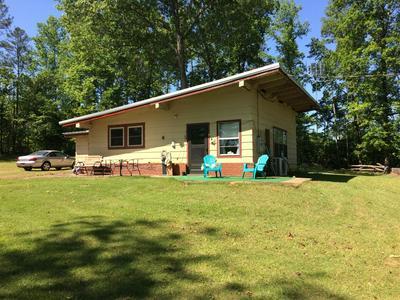 15698 HIGHWAY 280, Dadeville, AL 36853 - Photo 2