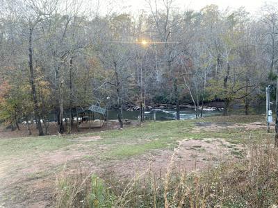 155 MULLICAN RD, Dadeville, AL 36853 - Photo 1