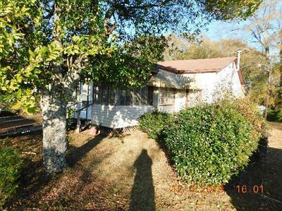721 S BROADNAX ST, Dadeville, AL 36853 - Photo 2