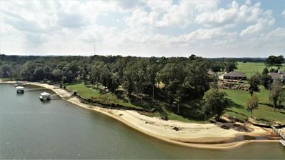 LOT 11 ROBERT E LEE WAY, Eufaula, AL 36027 - Photo 1