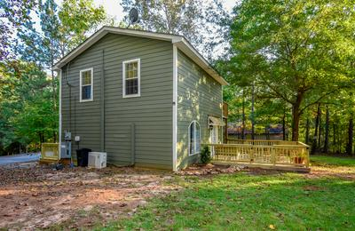 108 BUCKSKIN CT, Dadeville, AL 36853 - Photo 2