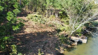 LOT 13 WALNUT LN, Dadeville, AL 36853 - Photo 2