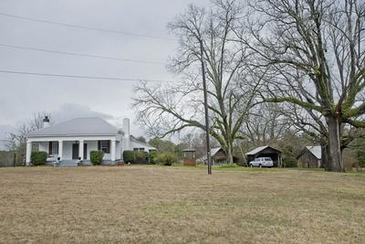 254 GARDNER DAIRY RD, DADEVILLE, AL 36853 - Photo 1