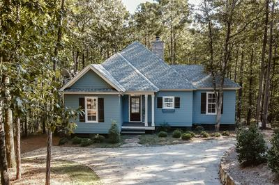 177 VILLAGE CIR, Dadeville, AL 36853 - Photo 1