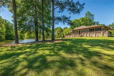 140 STEEP CREEK RD, Hope Hull, AL 36043 - Photo 1