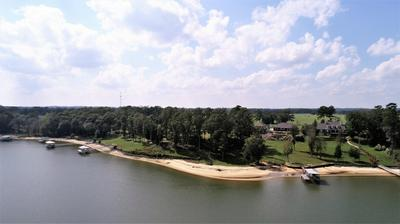 LOT 11 ROBERT E LEE WAY, Eufaula, AL 36027 - Photo 2