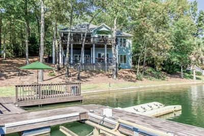 363 LONG LEAF RDG, Dadeville, AL 36853 - Photo 1